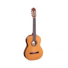 Konzertgitarre R220 Ortega