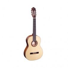 Konzertgitarre R133 Ortega
