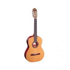 Konzertgitarre R200 Ortega