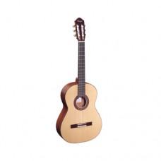 Meistergitarre - vollmassiv M5 Ortega