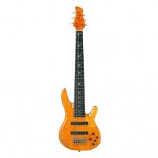 Yamaha E-Bass TRB6 JP II