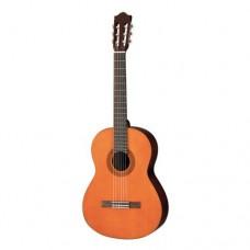 Konzertgitarre Yamaha C40