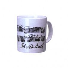 """Henkelbecher Bach """"Siciliana"""""""