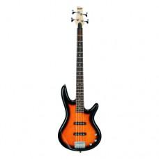 E-Bass Ibanez GSR180-BS