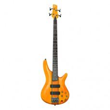 E-Bass Ibanez SR700-AM