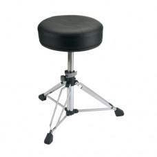 Drummersitz K&M Nr. 14007