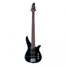 E-Bass Yamaha RBX5A2
