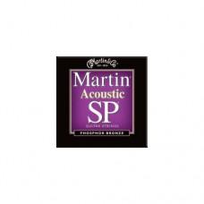 Martin Saitensatz MSP4200
