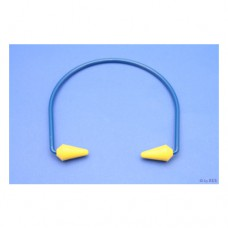 Gehörschützer mit Kniebügel