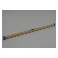 Luftbefeuchter Hydroceel inkl. Halterung, 100 cm Länge