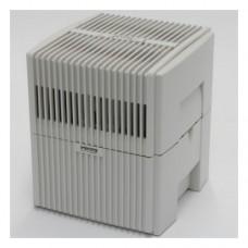 Venta Luftwäscher LW 24 weiß getönt