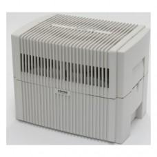 Venta-Luftwäscher LW 44 weiß getönt