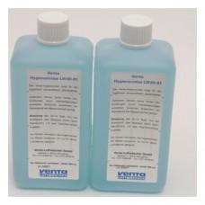 Venta-Hygienemittel für LW 80 / 81 / 82 (2 x 500 ml)