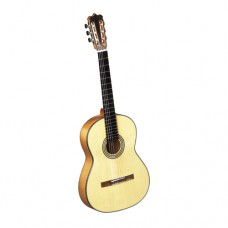 Hanika FlamencoKF Konzertgitarre