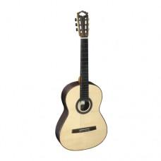 Hanika 60PF-NAT Konzertgitarre