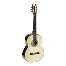Hanika 60PF Konzertgitarre