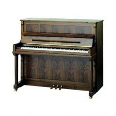 Wilhelm Steinberg Klavier S125 Holzfurnier2