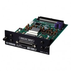 Yamaha Interface MY8-AD96