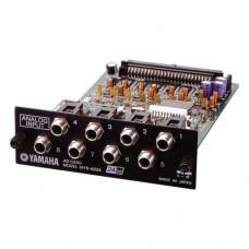 Yamaha Interface MY8-AD24