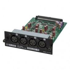 Yamaha Interface MY4-AD
