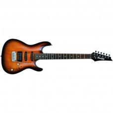 Ibanez E-Gitarre GSA60-BS