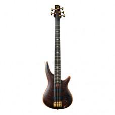 E-Bass Ibanez SR5005-OL