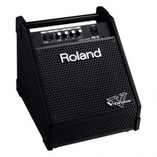 Roland Personal Monitor PM-10
