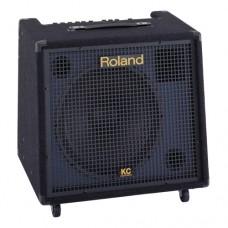 Roland Keyboard-Verstärker KC-550