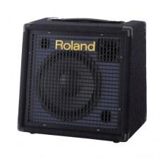 Roland Keyboard-Verstärker KC-60