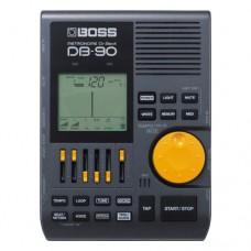 BOSS Metronom DB-90