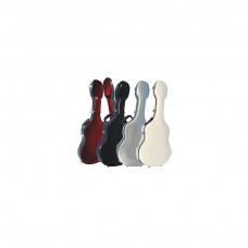 Jakob Winter Glasfaserkoffer für Konzertgitarren
