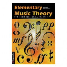 Bessler/Opgenoorth Elementary Music Theory