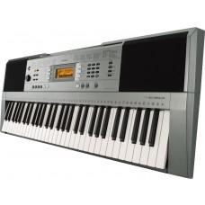 Yamaha Keyboard PSR-E353 SET