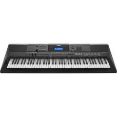 Yamaha Keyboard PSR-EW400