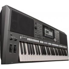Keyboard Yamaha PSR-S970
