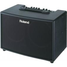 Roland Akustikgitarren-Verstärker AC-90