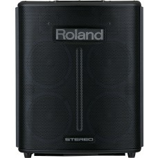 Roland Stage Amplifier BA-330