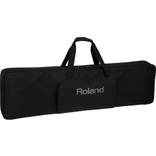 Roland Keyboard Gig Bag CB-76RL