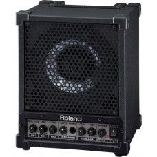 Roland Cube Monitor CM-30