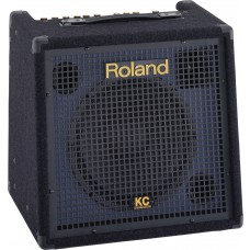 Roland Keyboard-Verstärker KC-350