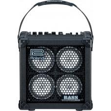 Roland Bassverstärker MICRO CUBE BASS RX