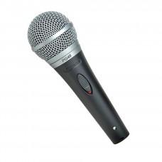 Shure Mikrofon PGA48-XLR für Gesang und Sprache