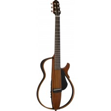 Yamaha Silent Gitarre SLG200S NT