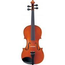 Geige Yamaha V5 SA Set 1/2