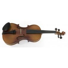 wunderschöne Geige, Violine spielfertig, von Pianelli
