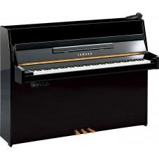 Yamaha B1 SG2 Silent Klavier