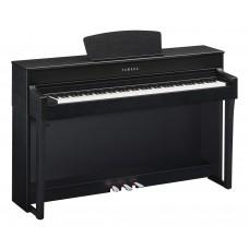 Yamaha Epiano clp-635 schwarz