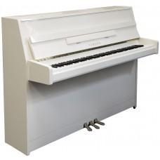Yamaha B1 SG2 - Silent Klavier weiß