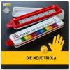 seydel-triola-melodika