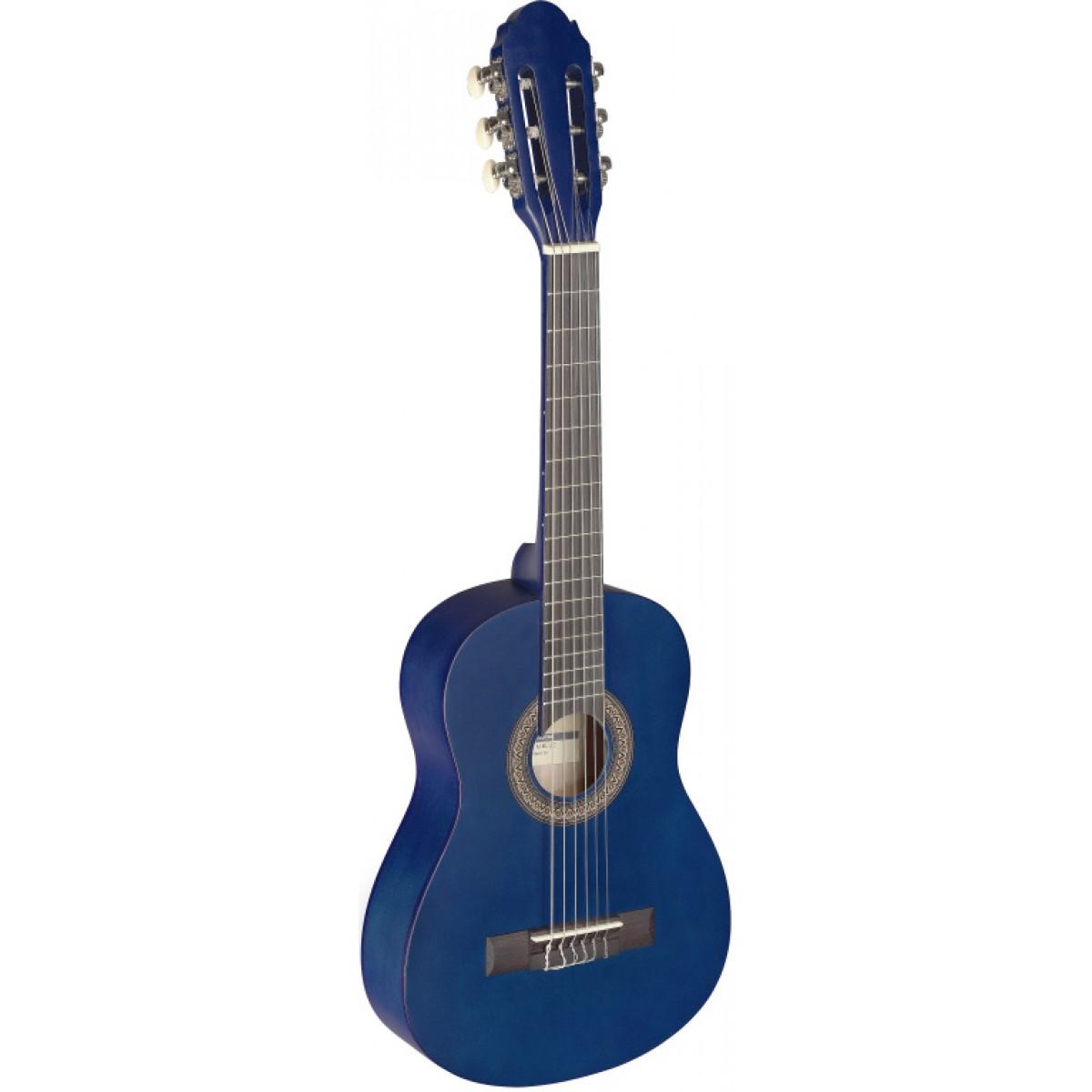 1/4 Anfänger Gitarren